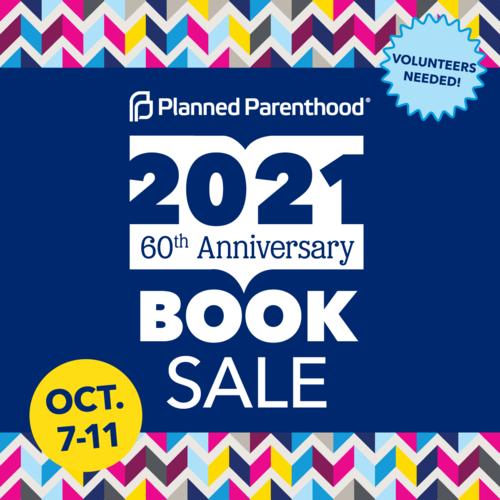Des Moines Book Sale