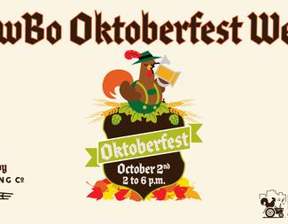 Search newbo oktoberfest week   facebook event cover 05