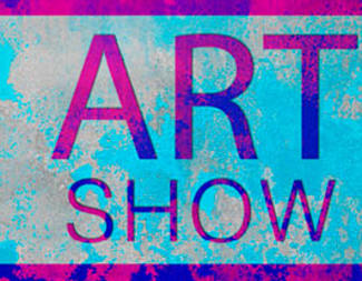Search art show event thumb 0921