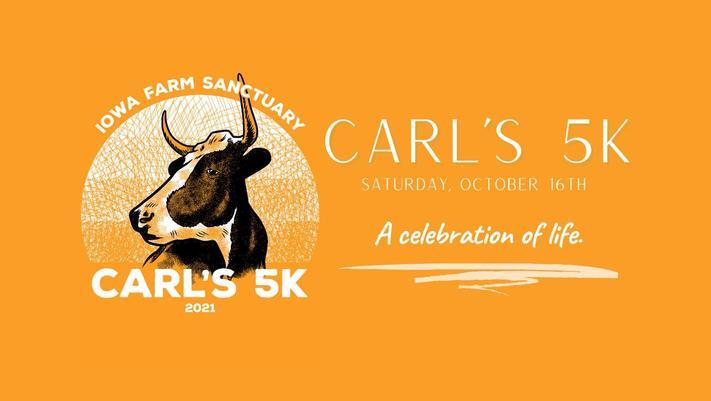 Carl's 5K