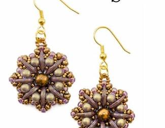 Search octavia earrings trendsetters beadology iowa