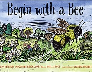 Search bee book  002