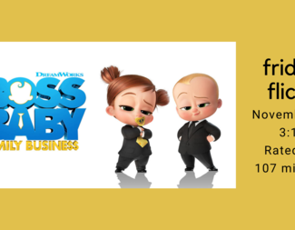Search boss baby family business  1