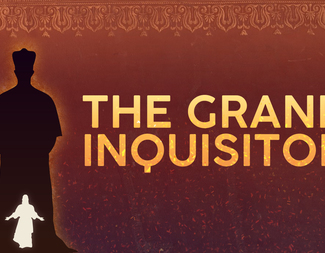 Search grand inquisitor event img