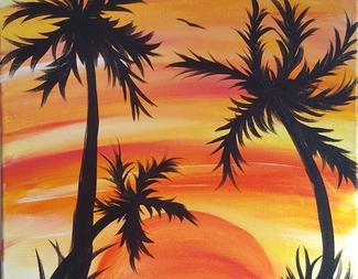 Search palm trees 3
