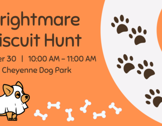 Search frightmare biscuit hunt fb cover
