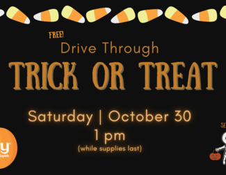 Search trick or treat  2