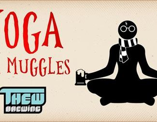 Search 0000237 yoga for muggles wednesday october 27th 550