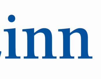 Search nami linn county logo