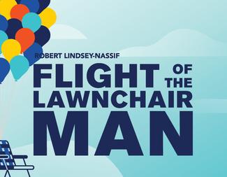 Search prodpage flightlawnchairman 1680x620 v2