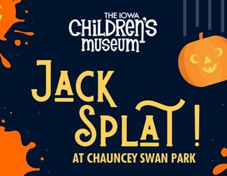 Search jack splat  2