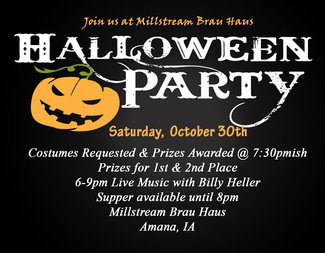 Search halloween party invitation 2021 copy