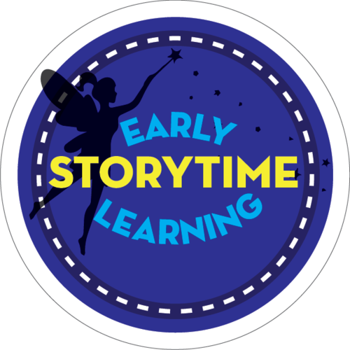 Early Learning Story Time
