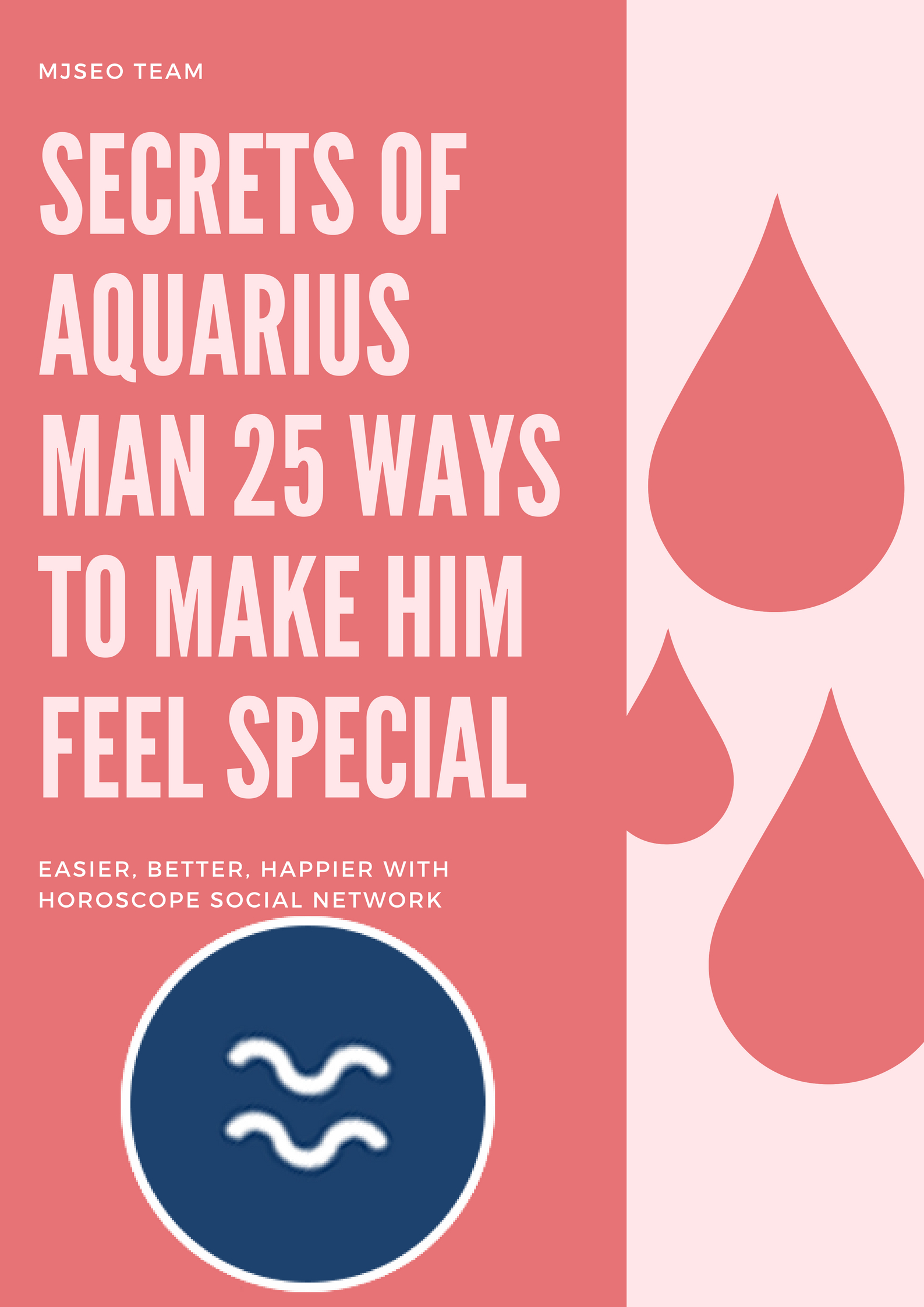 Secrets-Of-Aquarius-Man-25-Ways-To-Make-Him-Feel-Special