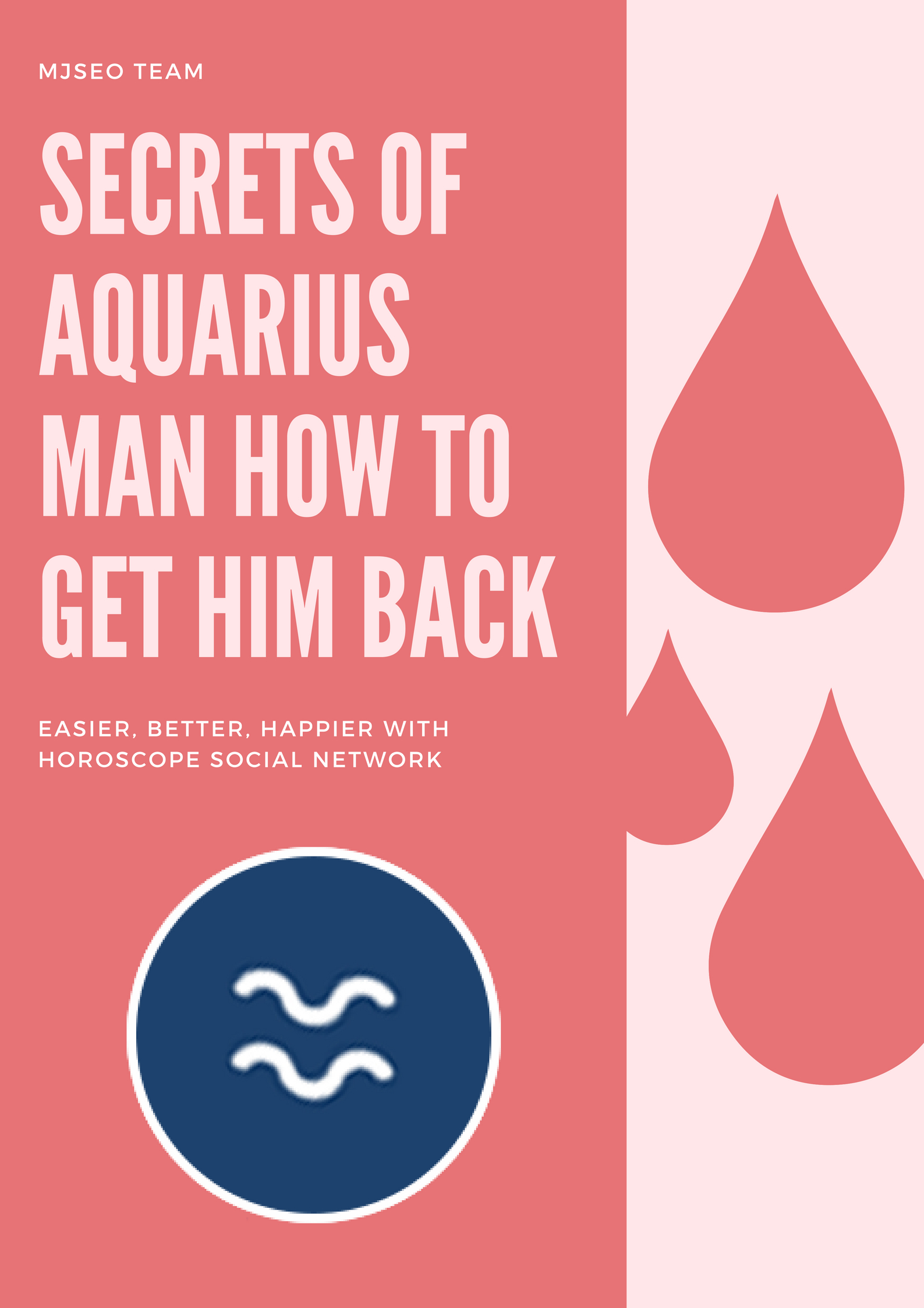 Secrets-Of-Aquarius-Man-How-To-Get-Him-Back