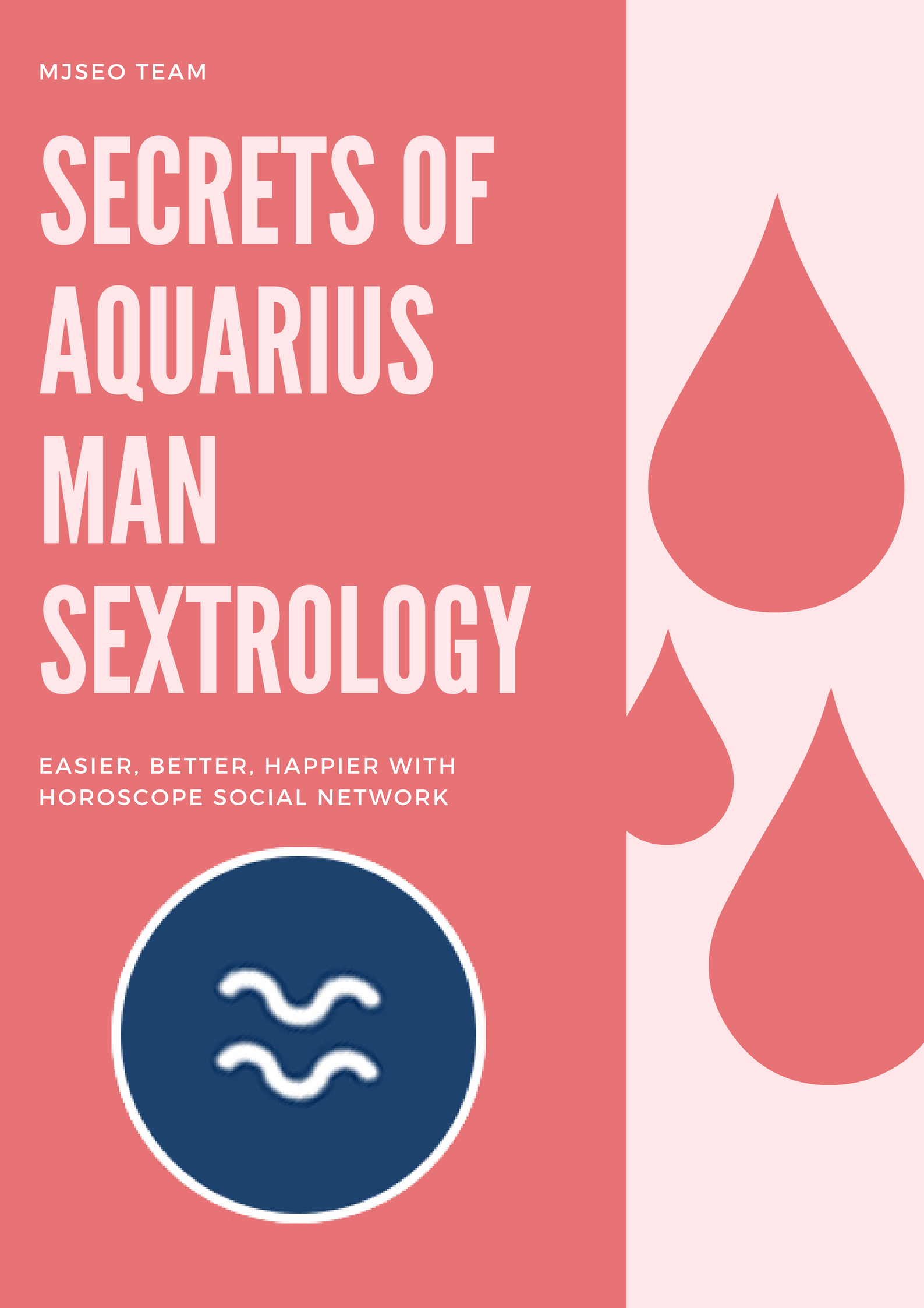 Secrets-Of-Aquarius-Man-Sextrology