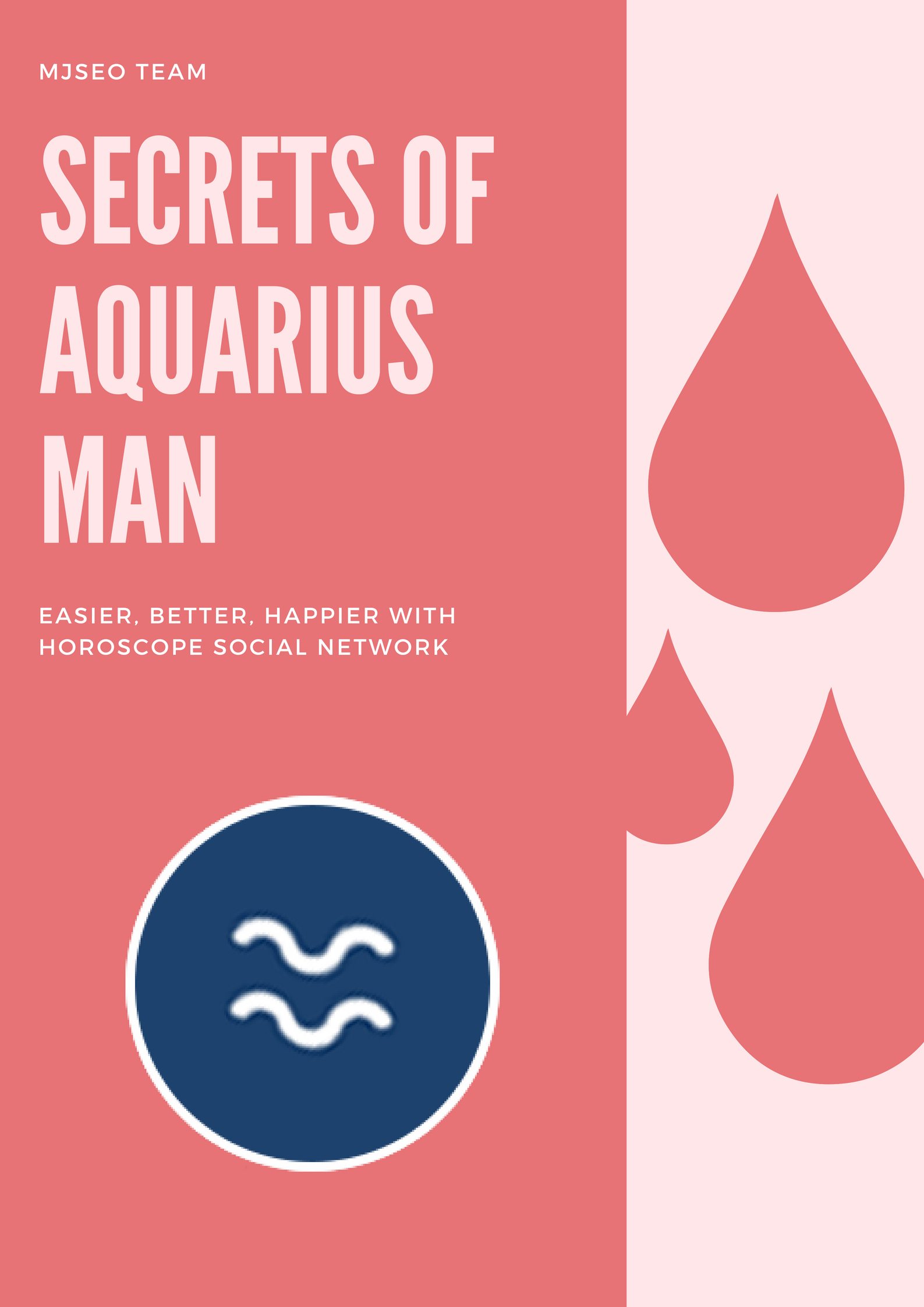 Secrets-Of-Aquarius-Man