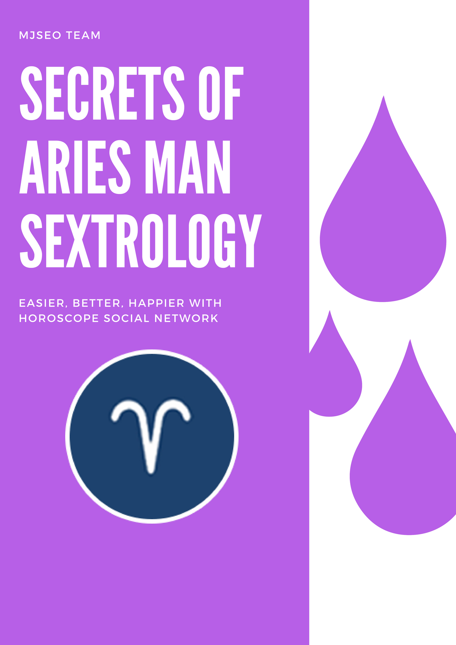 Secrets-Of-Aries-Man-Sextrology