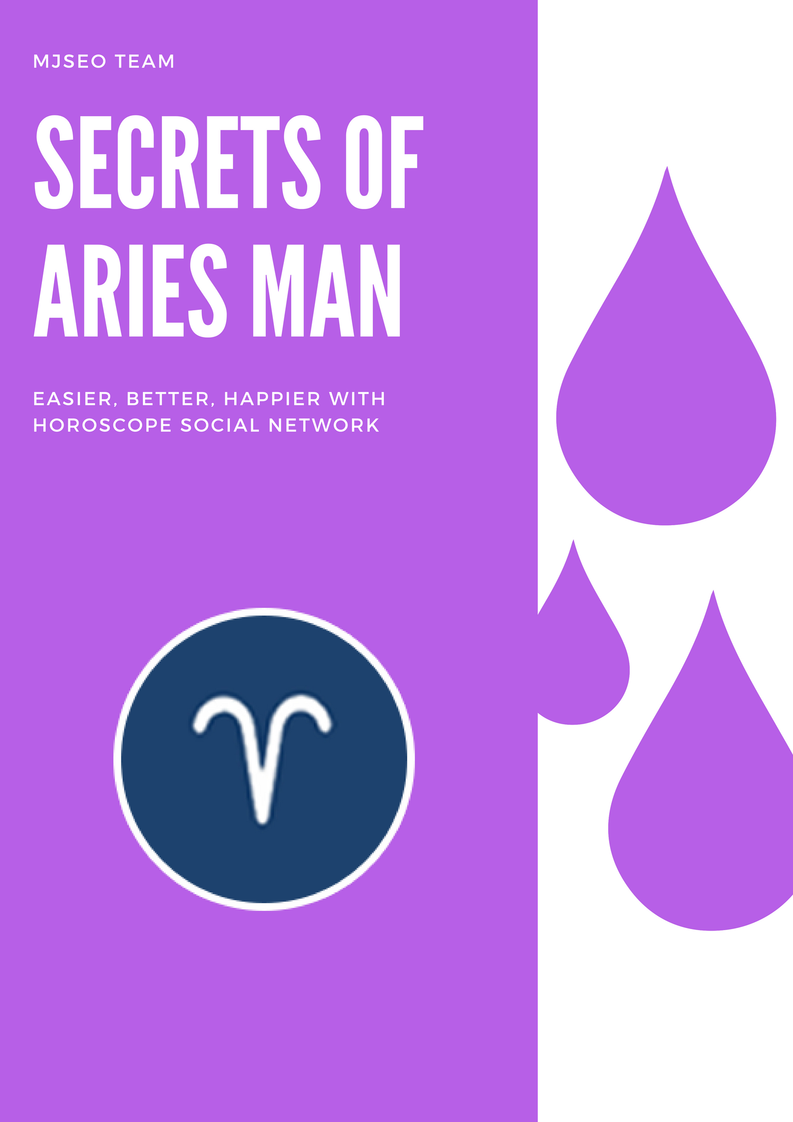 Secrets-Of-Aries-Man