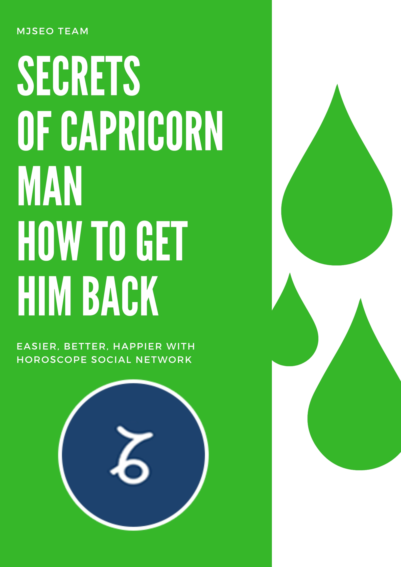 Secrets-Of-Capricorn-Man-How-To-Get-Him-Back