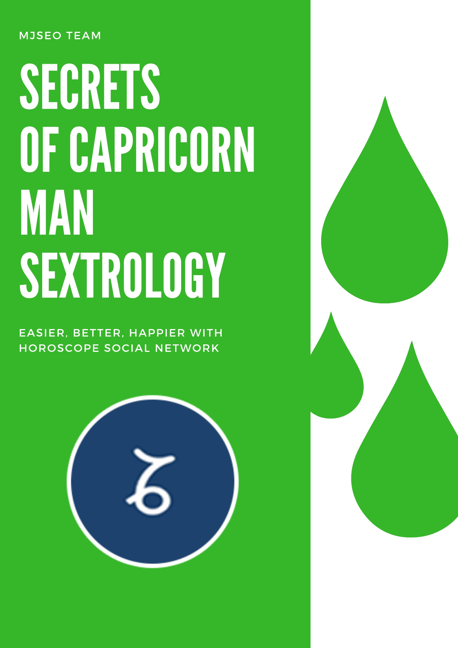 Secrets-Of-Capricorn-Man-Sextrology