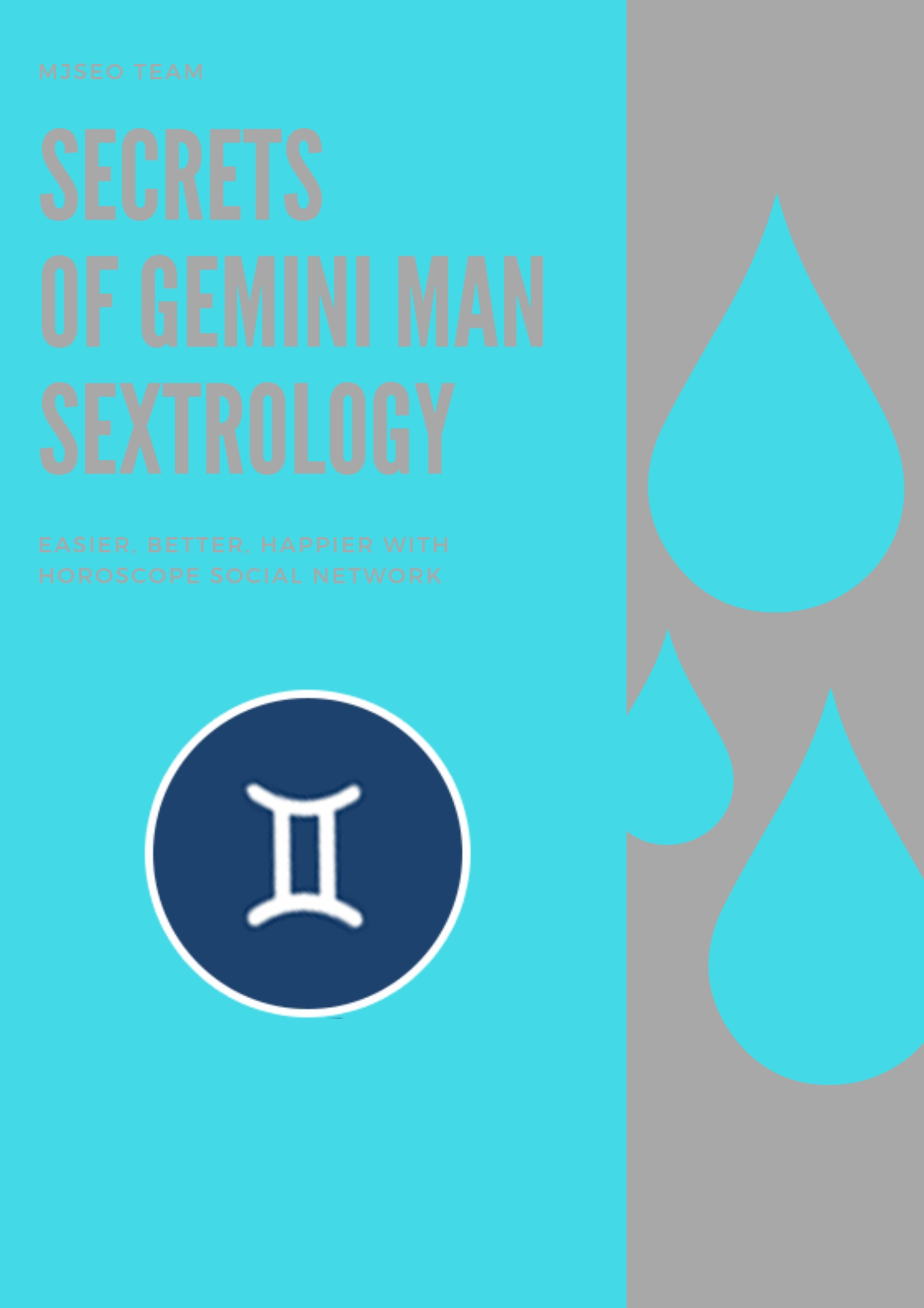 Secrets-Of-Gemini-Man-Sextrology