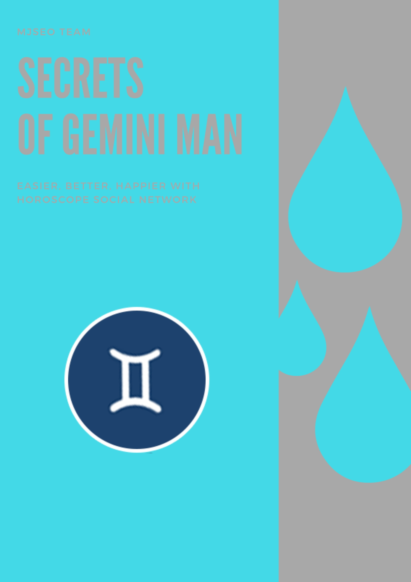 Secrets-Of-Gemini-Man