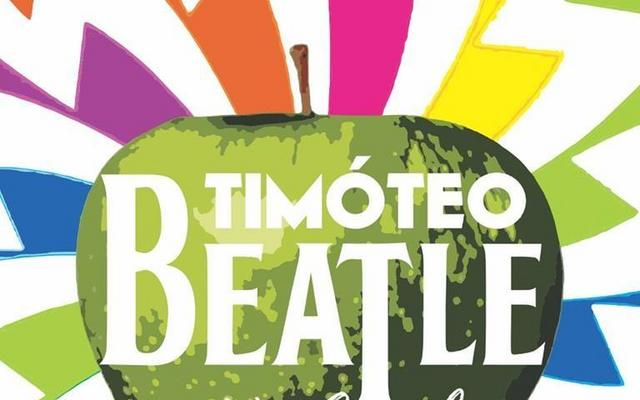 Timóteo Beatle Weekend