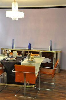 Book Luxury Design Home Stroheckgasse in Vienna Now! - Best Price ...