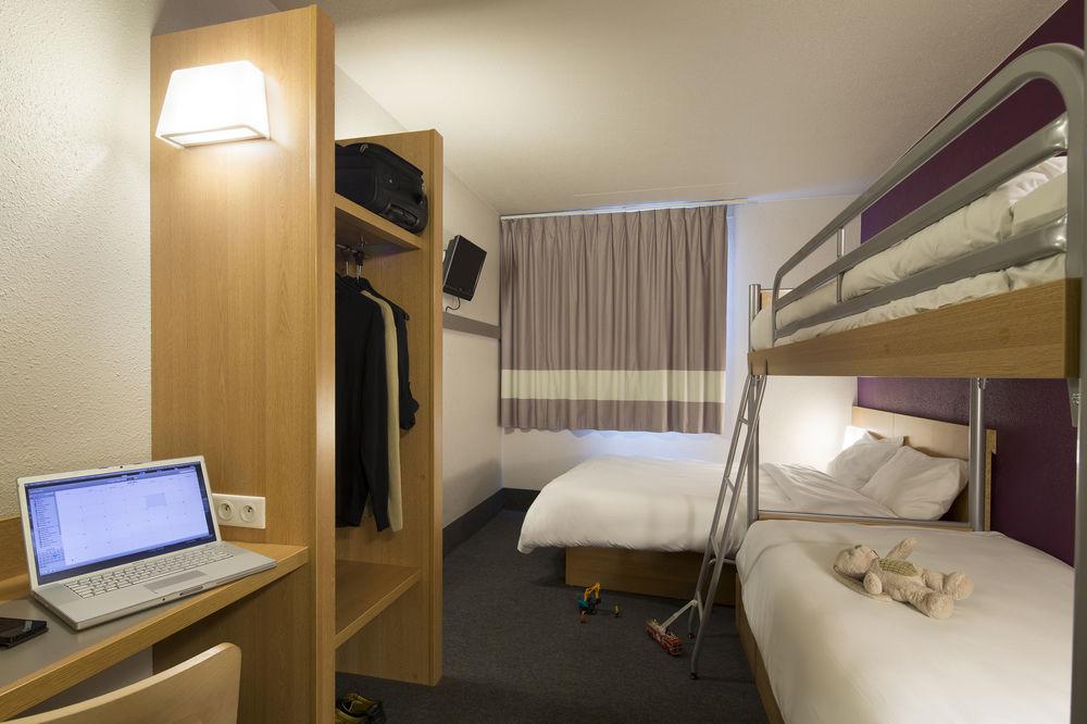 Book BB Hotel Paris Porte De La Villette In Paris Now Best Price - Bandb hôtel paris porte de la villette paris