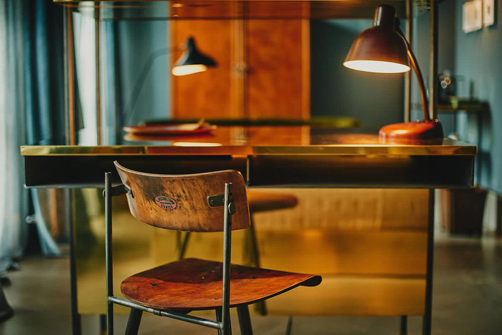 Hotel Borgo Nuovo : Book hotel borgo nuovo in milan now best price guarantee
