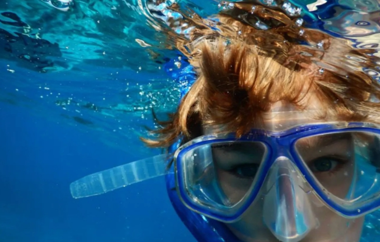 Half Day 4 Islands Snorkeling Tour Koh Chang by Speed Boat