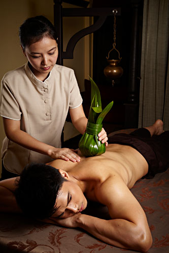 Divana Massage & Spa Sukhumvit 25