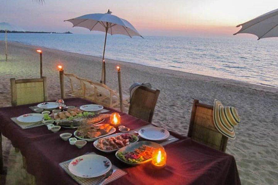 Thai Life Homestay Resort and Spa Phang Nga