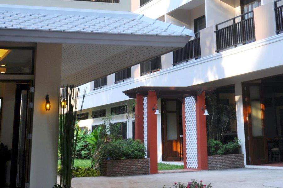 Baan Khun Nine Pattaya