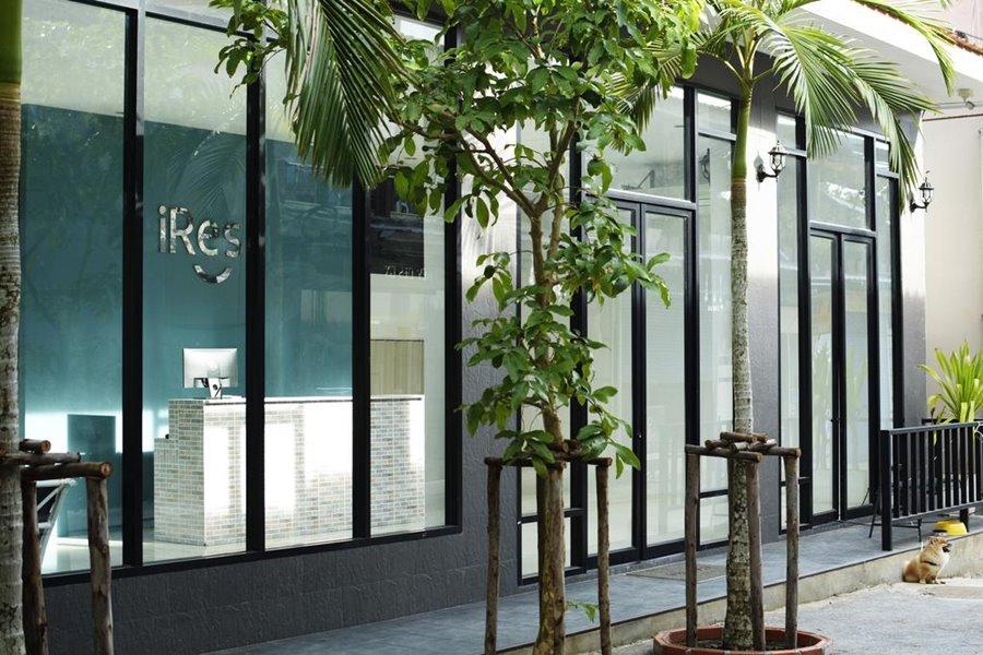 iRest Ao Nang Krabi Hostel