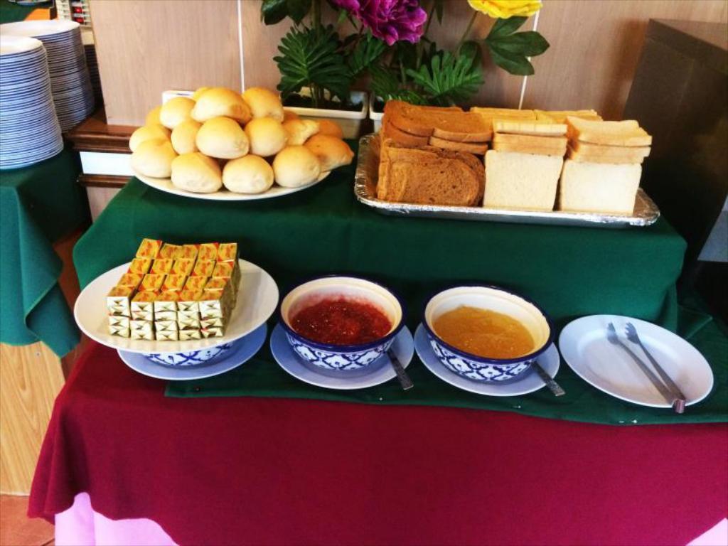 Cookies Hotel Koh Chang
