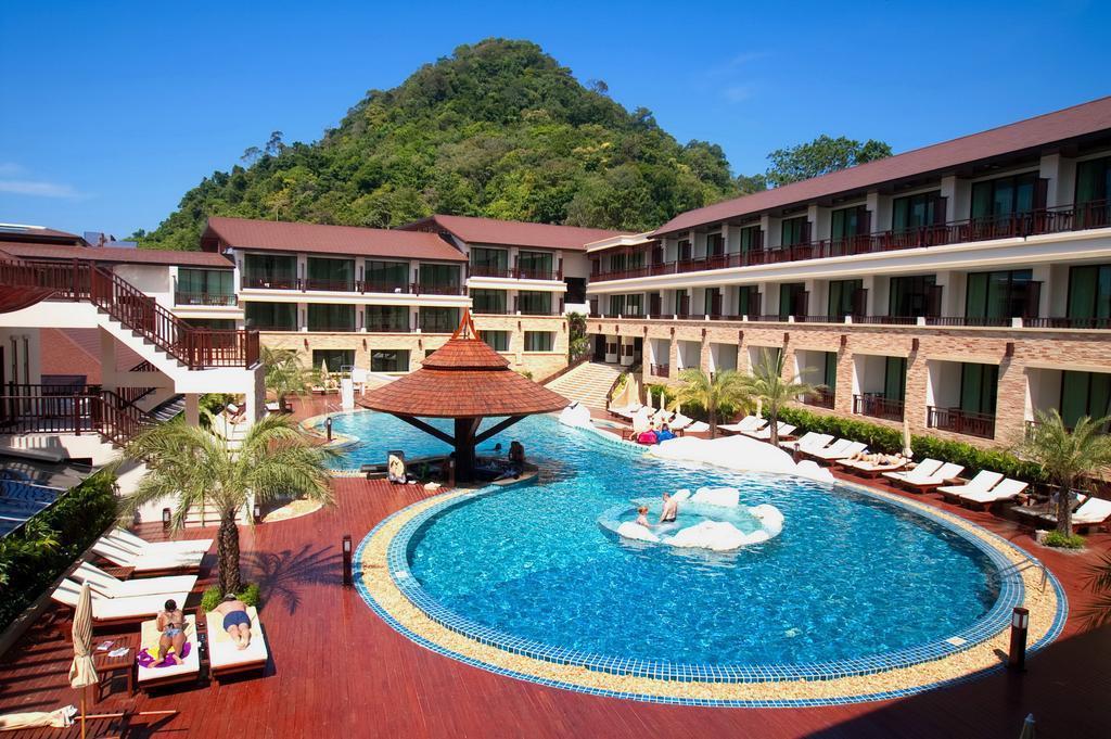 Kacha Resort and Spa Koh Chang