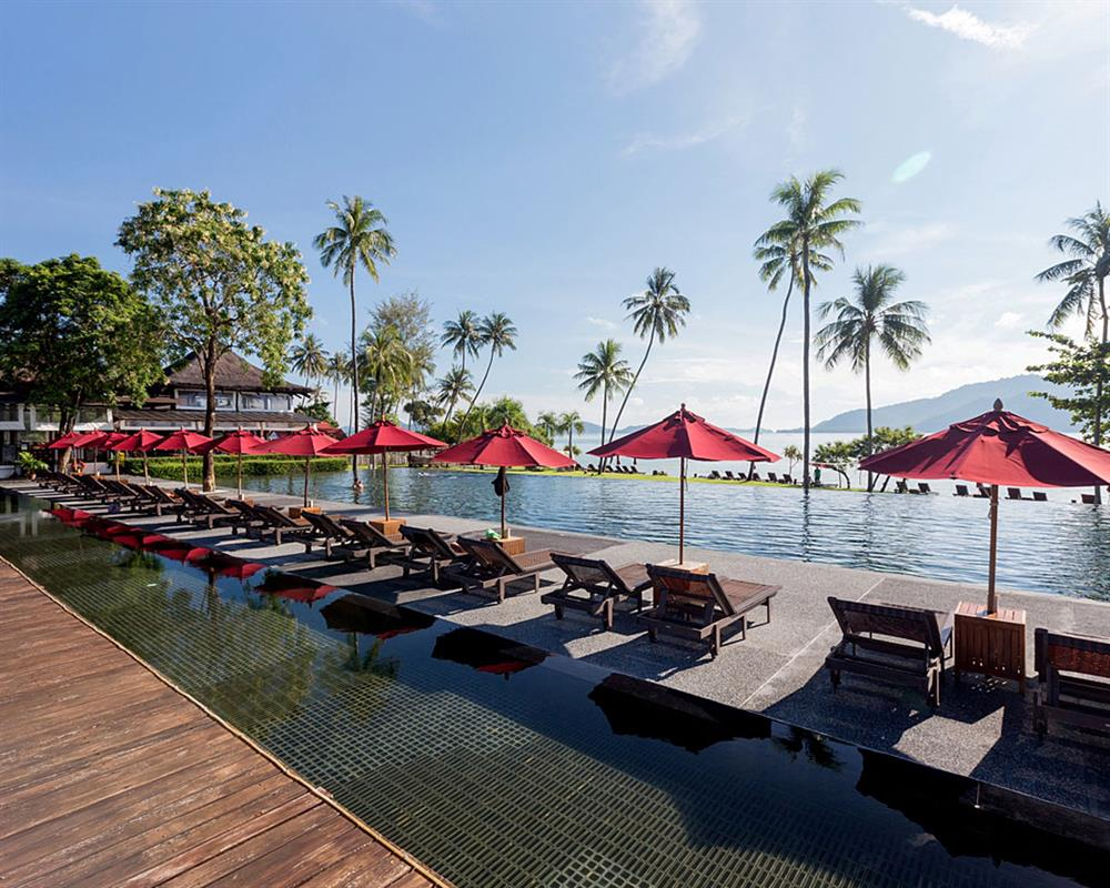 Phuket Hotels Lowest Rate Guarantee, Booking Phuket Hotels