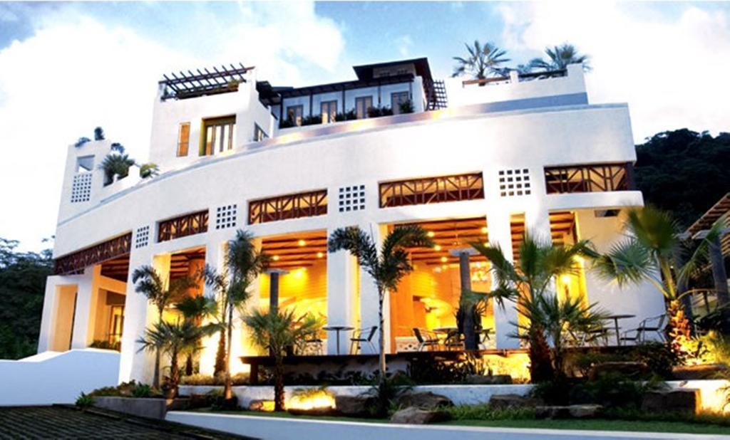 AliSea Boutique Hotel Krabi (Fomerly Alis Hotel & Spa Krabi)
