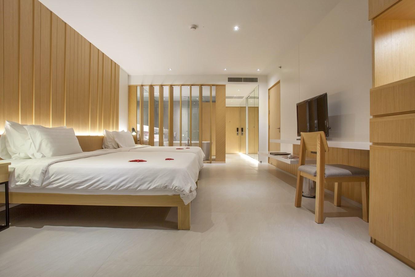 Ramada Resort Khao Lak Phang Nga