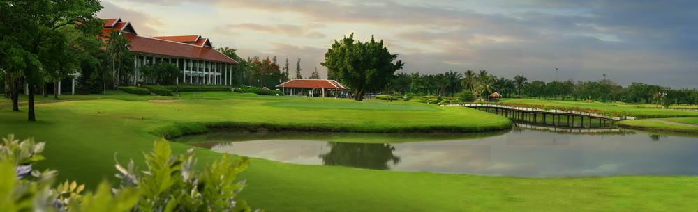 Summit Pinehurst Golf Club