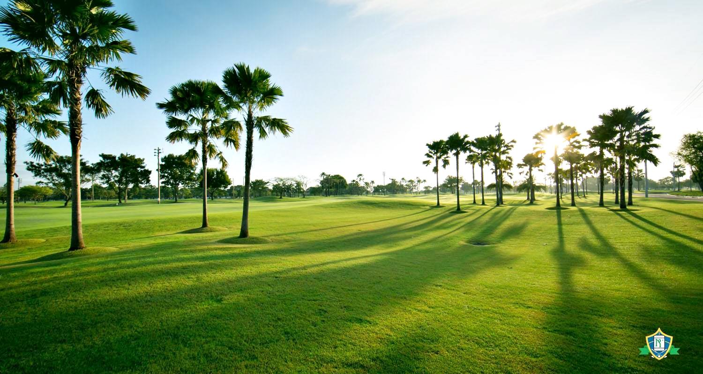 Panya Indra Golf Club