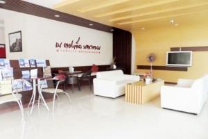 777 Hometel Nakhon Phanom