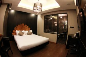 9W Boutique Studio Chiang Mai