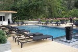 Absolute Nakalay Boutique Resort Phuket