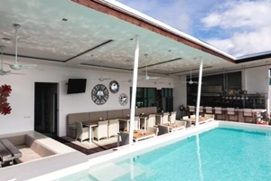 Action Point Boutique Resort Phuket