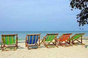 Alina Resort Koh Chang