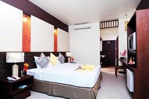 Al's Resort Koh Samui