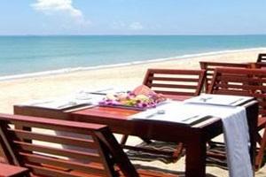 Amantra Resort and Spa Krabi